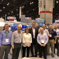 2-debbie-30-years-at-imts